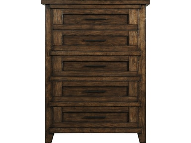 Broyhill Pieceworks™ Drawer Chest 4546-240