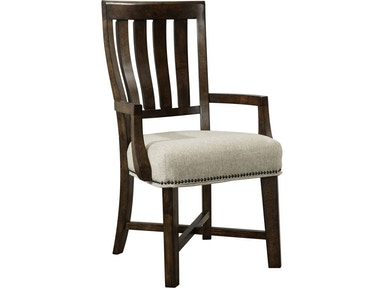 Broyhill Pieceworks™ Arm Chair 4546-580