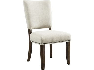 Broyhill Pieceworks™ Upholstered Chair 4546-583