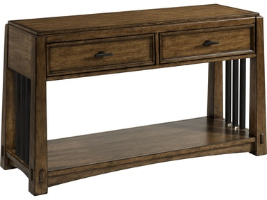 Broyhill Winslow Park™ Sofa Table 4604-009