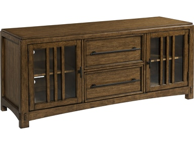 Broyhill Winslow Park™ Media Console 4604-055