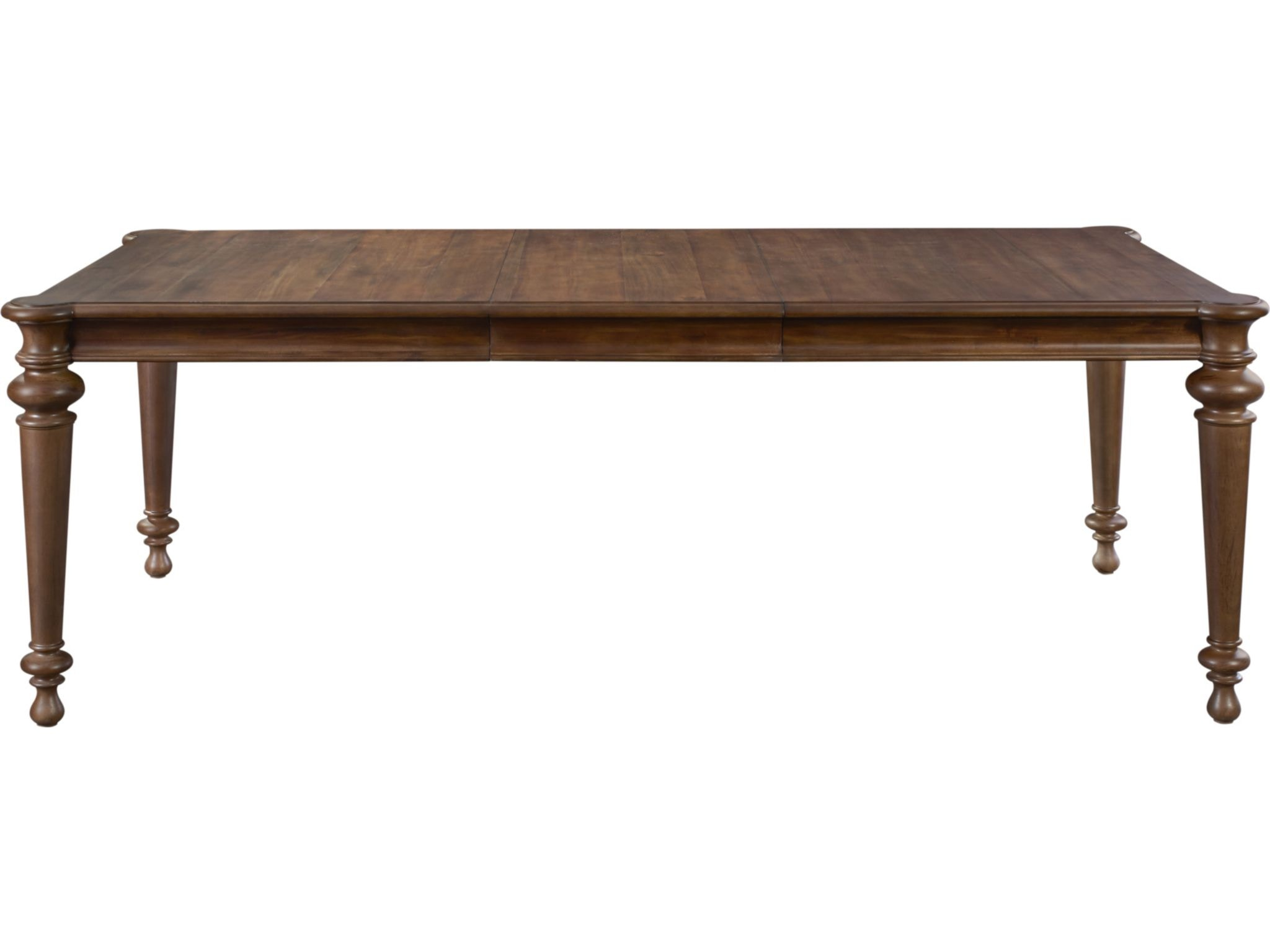 Broyhill Dining Room Cascade™ Rectangle Leg Table 4940 532 At Kiser  Furniture