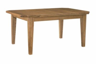 Broyhill Attic Heirlooms Leg Table 5397 LEG TABLE