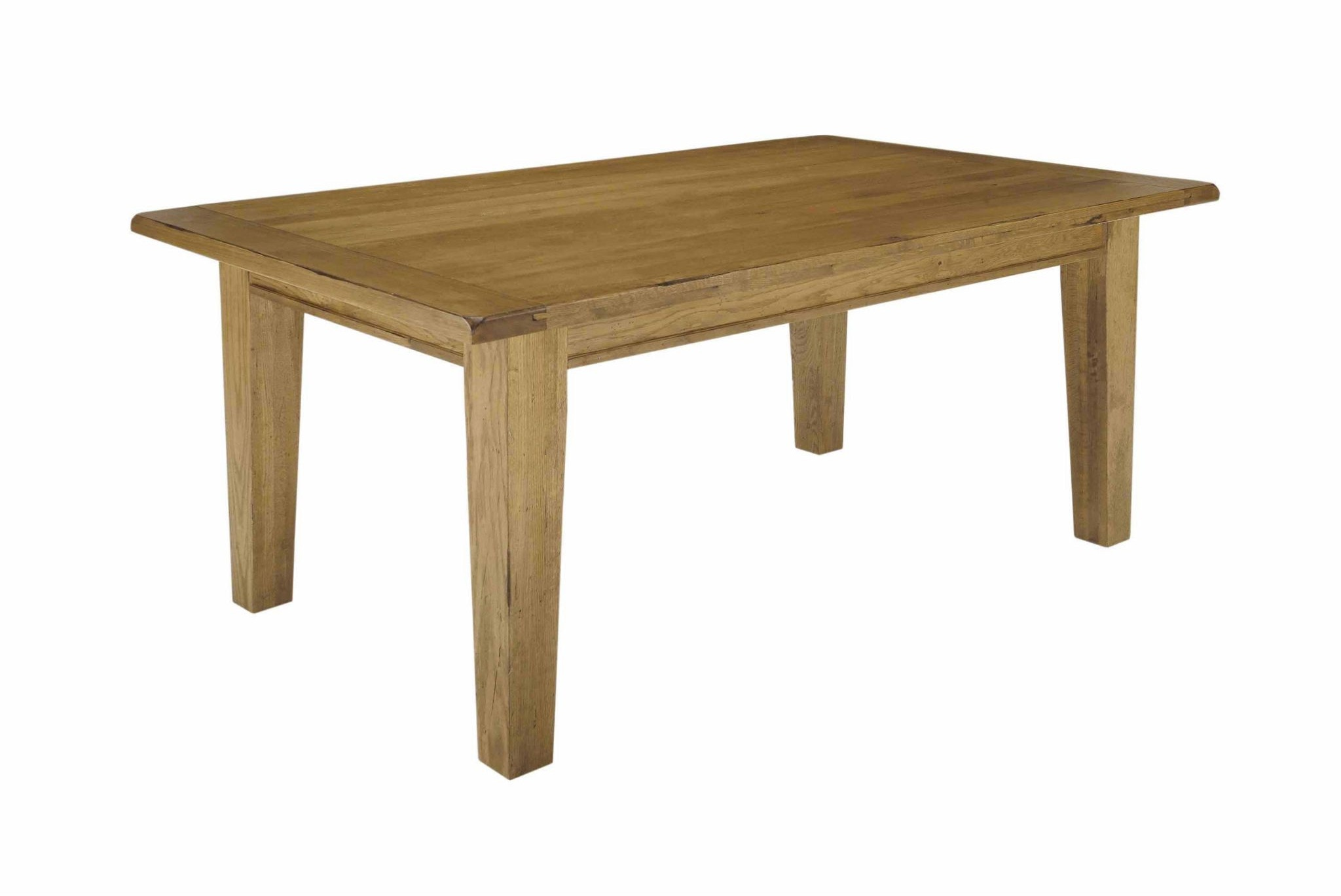 Broyhill Dining Room Attic Heirlooms Counter Table 5397