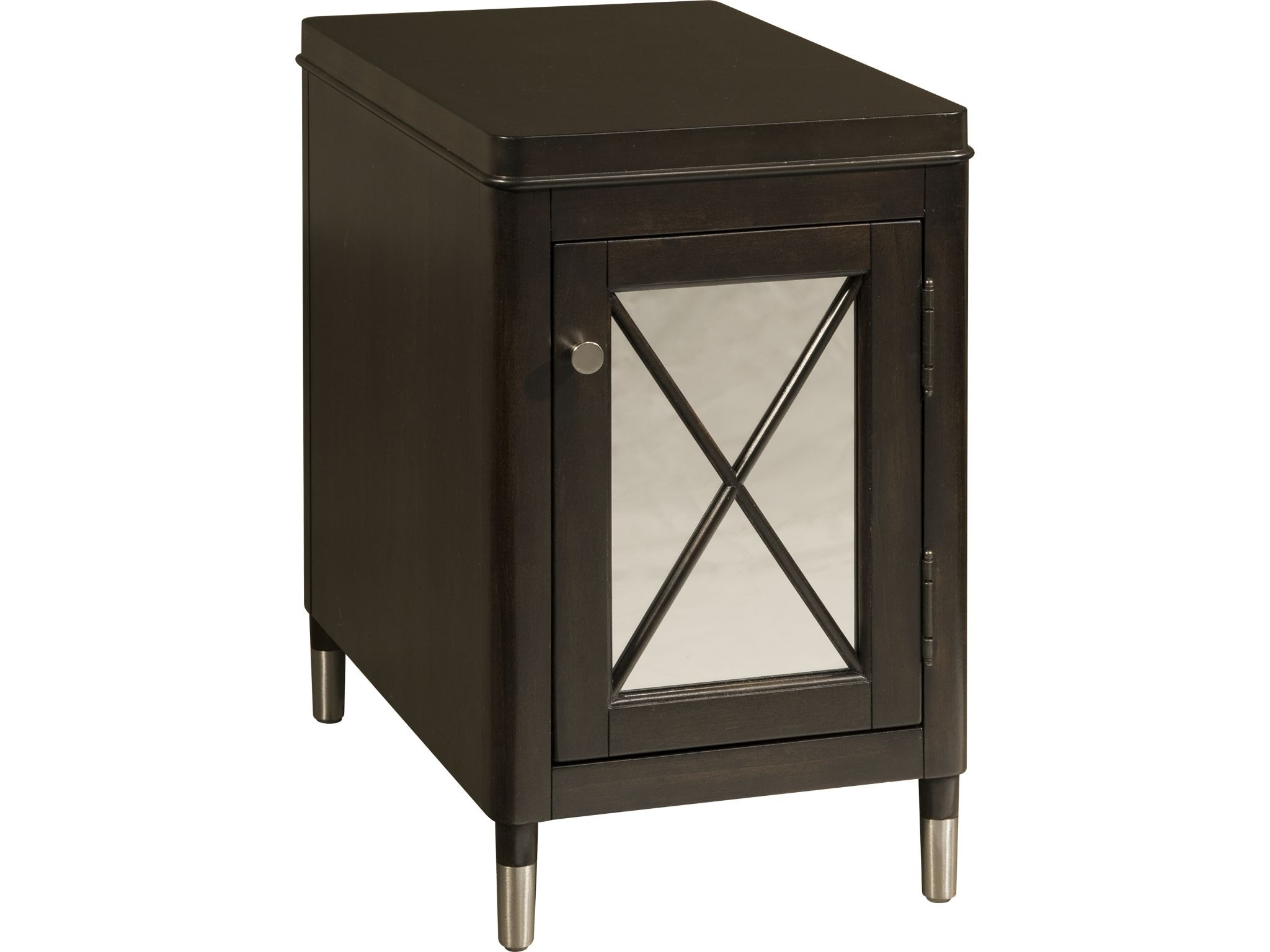 Exceptionnel Vibe Reclinermate Accent Table