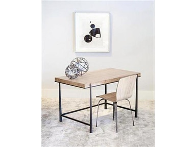 Charleston Forge Cooper Desk 1210