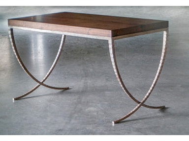 Charleston Forge Talmadge Desk 1215