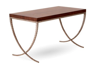 Charleston Forge 1215 Home Office Talmadge Desk