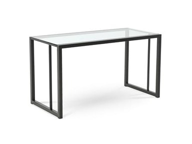 Charleston Forge Park West Desk 1225