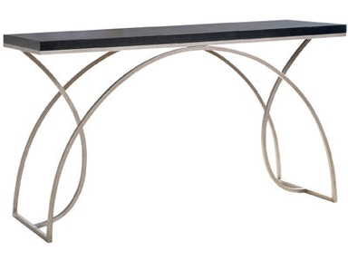 Charleston Forge Monarch Console 5512