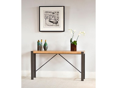 Charleston Forge Craftsman Console 5513