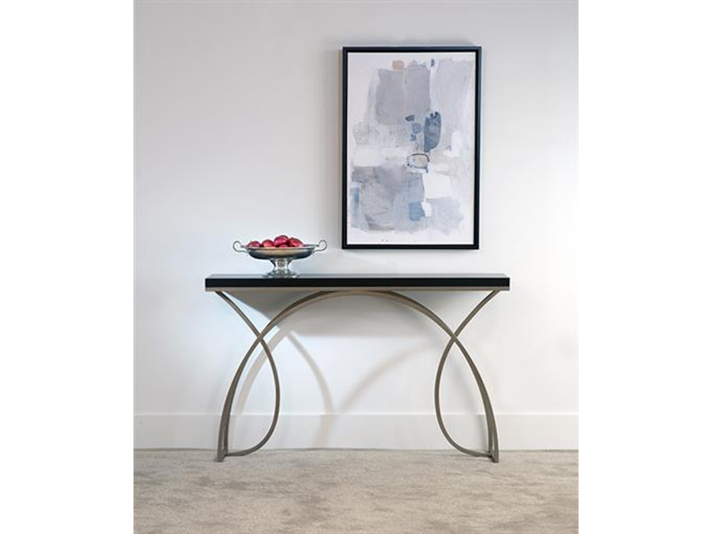 Charleston Forge Living Room Monarch Console 5515