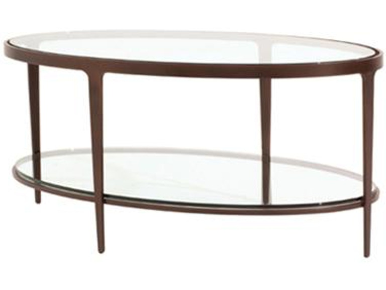 Charleston Forge Ellipse Tail Table Ch6104 From Walter E Smithe Furniture Design