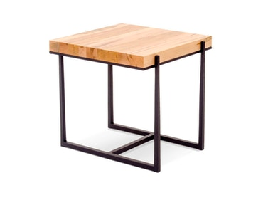 Charleston Forge Cooper End Table 6123
