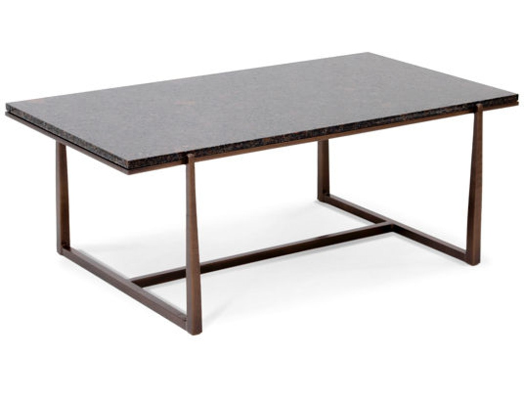 Charleston forge living room cooper rectangular cocktail for Living room cocktail table