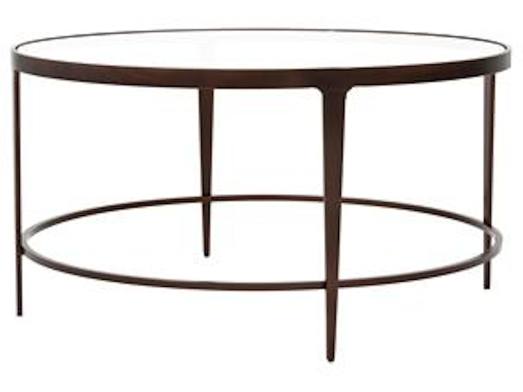 Charleston Forge Living Room Tail Table Ch6205 Walter E Smithe Furniture Design