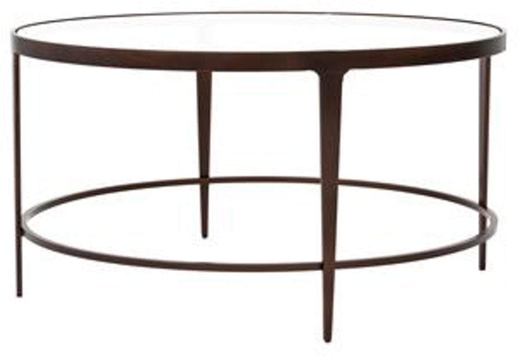 Charleston Forge Tail Table 6205