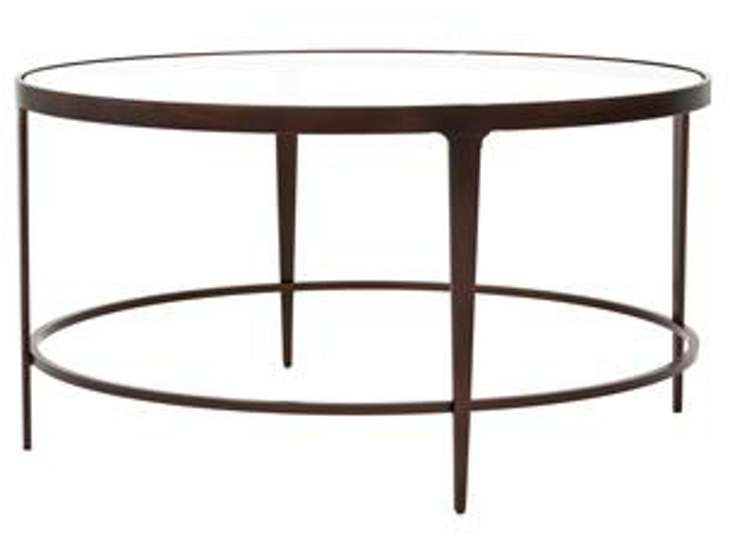 Charleston forge living room roundabout cocktail table 6205 charleston forge roundabout cocktail table 6205 geotapseo Images