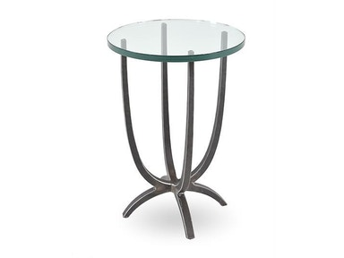 Charleston Forge Triumph Drink Table 6290