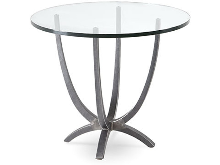 Charleston Forge Triumph End Table 6291