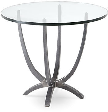 Charleston Forge Living Room Triumph End Table 6291