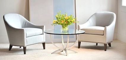 Charleston Forge Living Room Triumph 36 Inches Cocktail