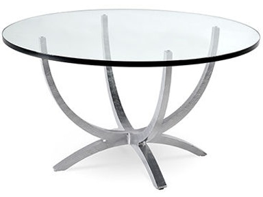 Charleston Forge Triumph 36 inches Cocktail Table 6292
