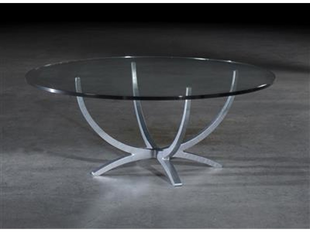 Charleston forge living room triumph 48 inches cocktail table 6293 charleston forge triumph 48 inches cocktail table 6293 geotapseo Images