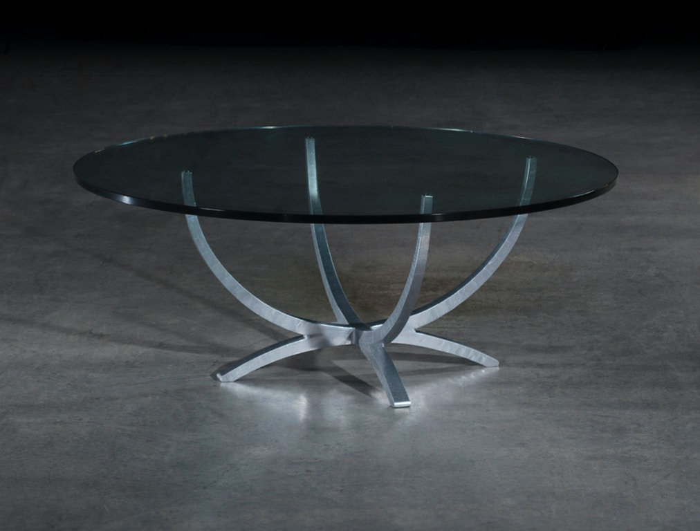 Charleston Forge 6293 Living Room 48 Tail Table