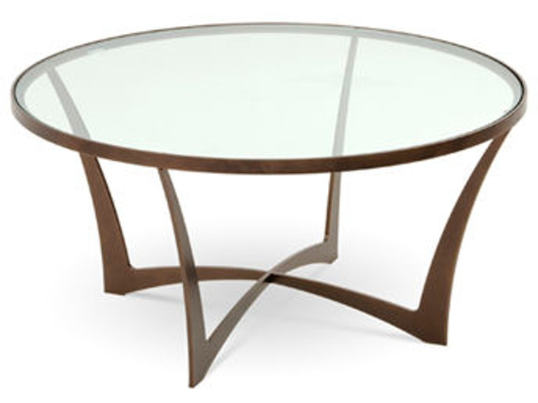 Charleston Forge 6315 Round Tail Table Interiors Home