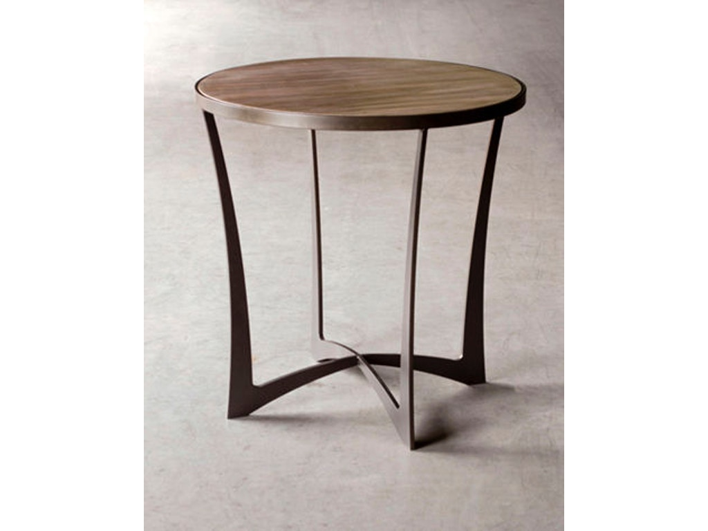 Charleston forge living room lotus end table 6320 flemington charleston forge lotus end table 6320 geotapseo Images