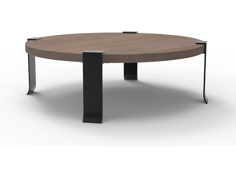 Lanett Round Coffee Table 2 Sizes Ifurniture The Largest Furniture Store In Edmonton Carry Bedroom Furniture Living Room Furniture Sofa Couch Lounge Suite Dining Table And Chairs And Patio Furniture Over 1000 Products