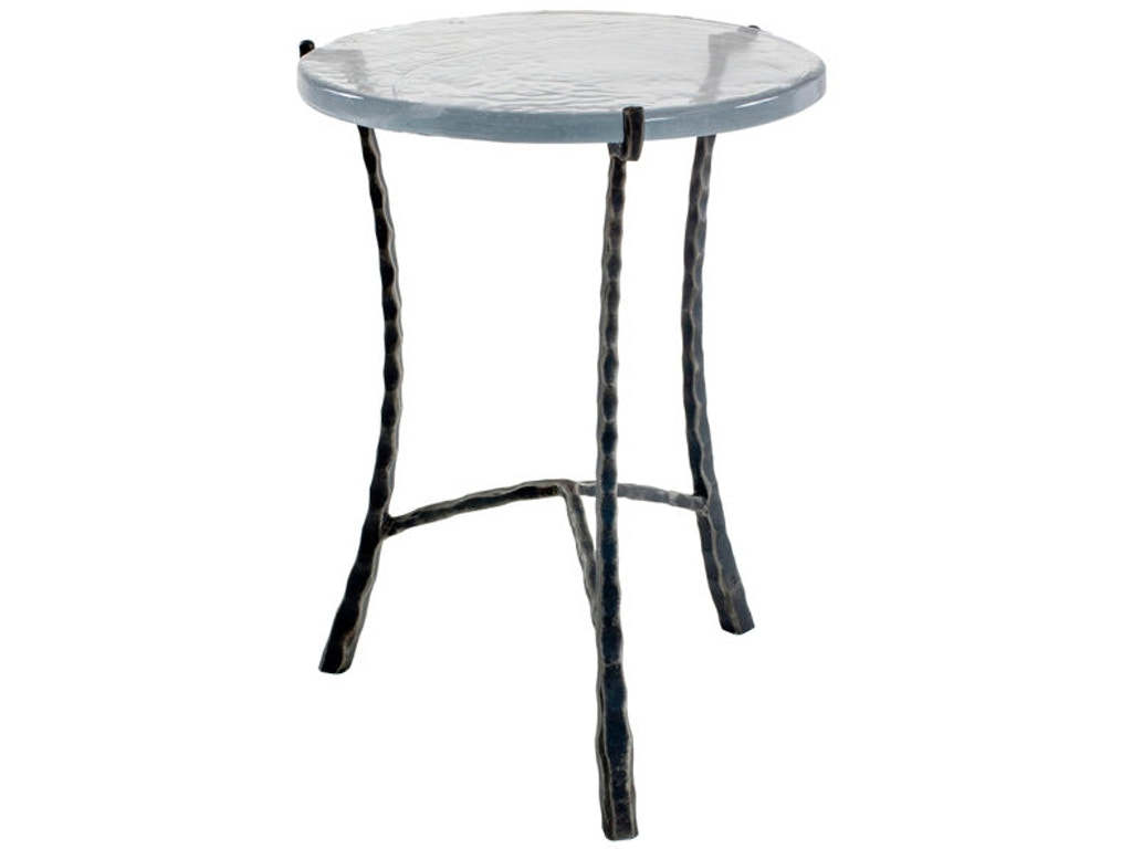 Charleston forge living room cascade drink table 7403 flemington charleston forge cascade drink table 7403 geotapseo Images
