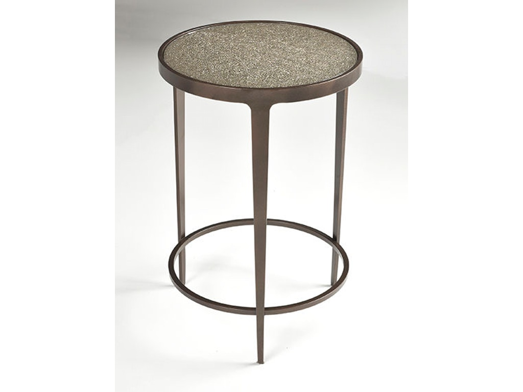Charleston forge living room roundabout drink table 7425 charleston forge roundabout drink table 7425 geotapseo Images