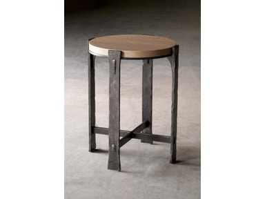 Charleston Forge Woodland Drink Table 7432