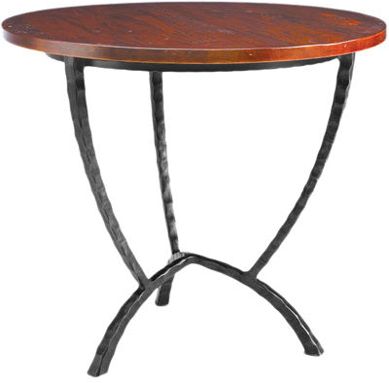 Charleston Forge 7554 End Table Interiors Home Camp Hill Lancaster