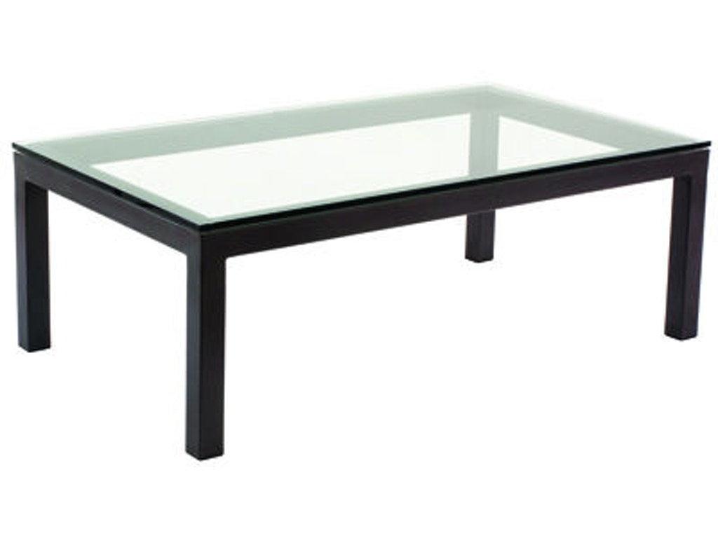 Charleston Forge Living Room Rectangular Tail Table Ch9080 Walter E Smithe Furniture Design