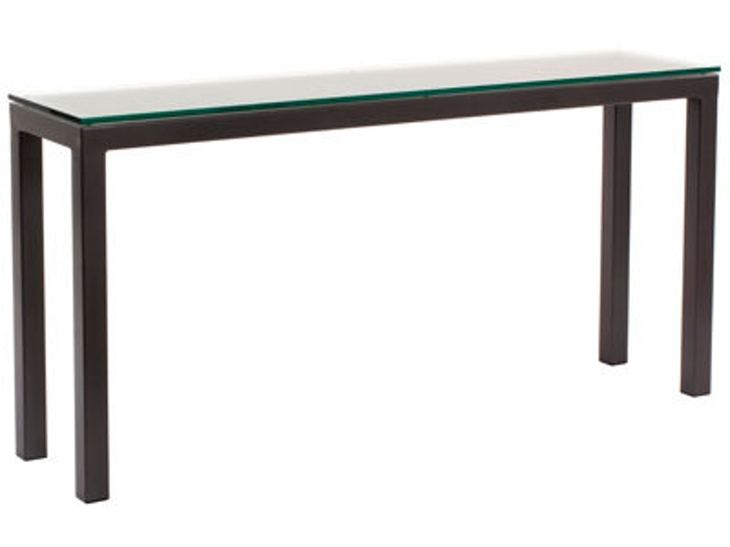 Parsons Console Table Ch9091