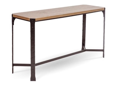 Charleston Forge Woodland Console 6271