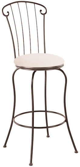 Dining Room Stools Walter E Smithe Furniture And Design