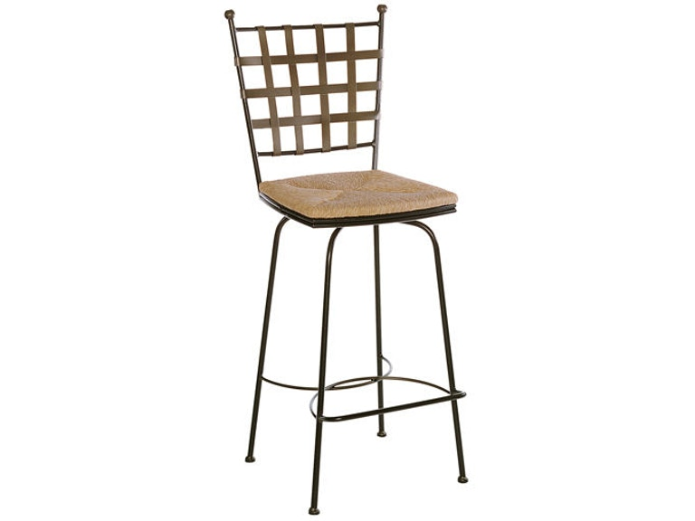 Fine Charleston Forge Bar And Game Room Swivel Barstool C485 Caraccident5 Cool Chair Designs And Ideas Caraccident5Info