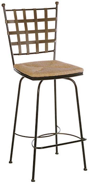 Amazing Charleston Forge C485 Bar And Game Room Swivel Barstool Caraccident5 Cool Chair Designs And Ideas Caraccident5Info