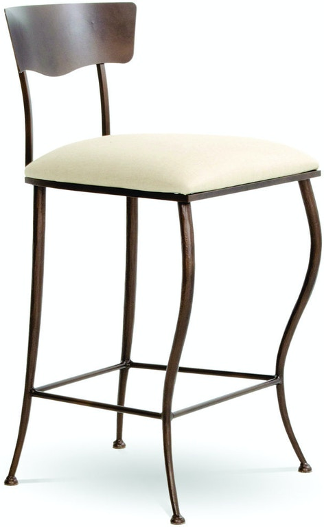 Pleasing Charleston Forge Bar And Game Room Beck Bar Stool C562 Caraccident5 Cool Chair Designs And Ideas Caraccident5Info
