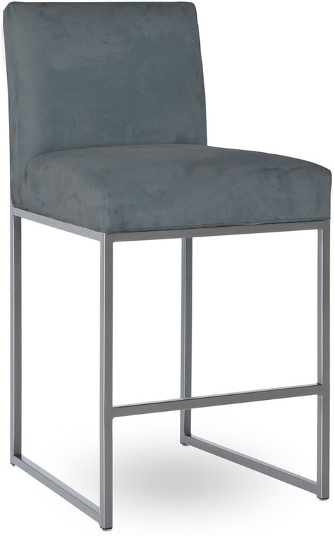 Marvelous Charleston Forge Bar And Game Room Counterstool C661 Wells Caraccident5 Cool Chair Designs And Ideas Caraccident5Info