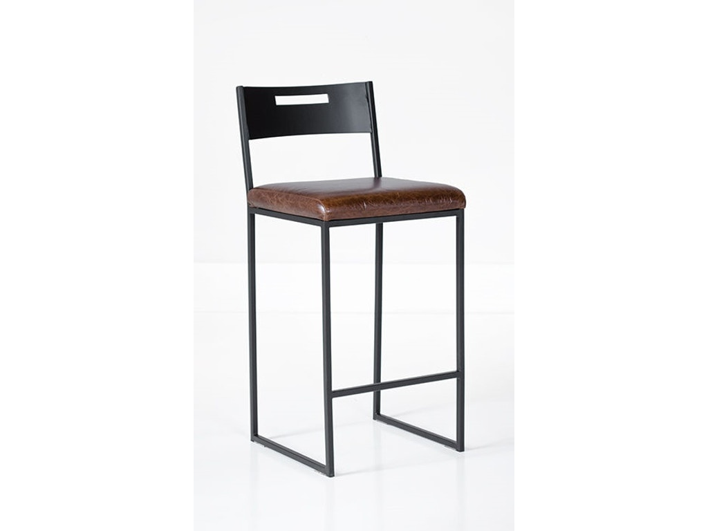Pleasing Charleston Forge Bar And Game Room Barstool C947 Studio Caraccident5 Cool Chair Designs And Ideas Caraccident5Info