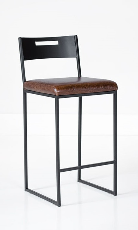 Fabulous Charleston Forge Bar And Game Room Barstool C947 Hickory Caraccident5 Cool Chair Designs And Ideas Caraccident5Info