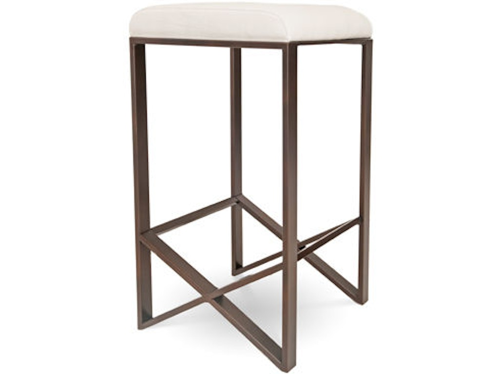 Terrific Charleston Forge Bar And Game Room Counterstool C956 Caraccident5 Cool Chair Designs And Ideas Caraccident5Info