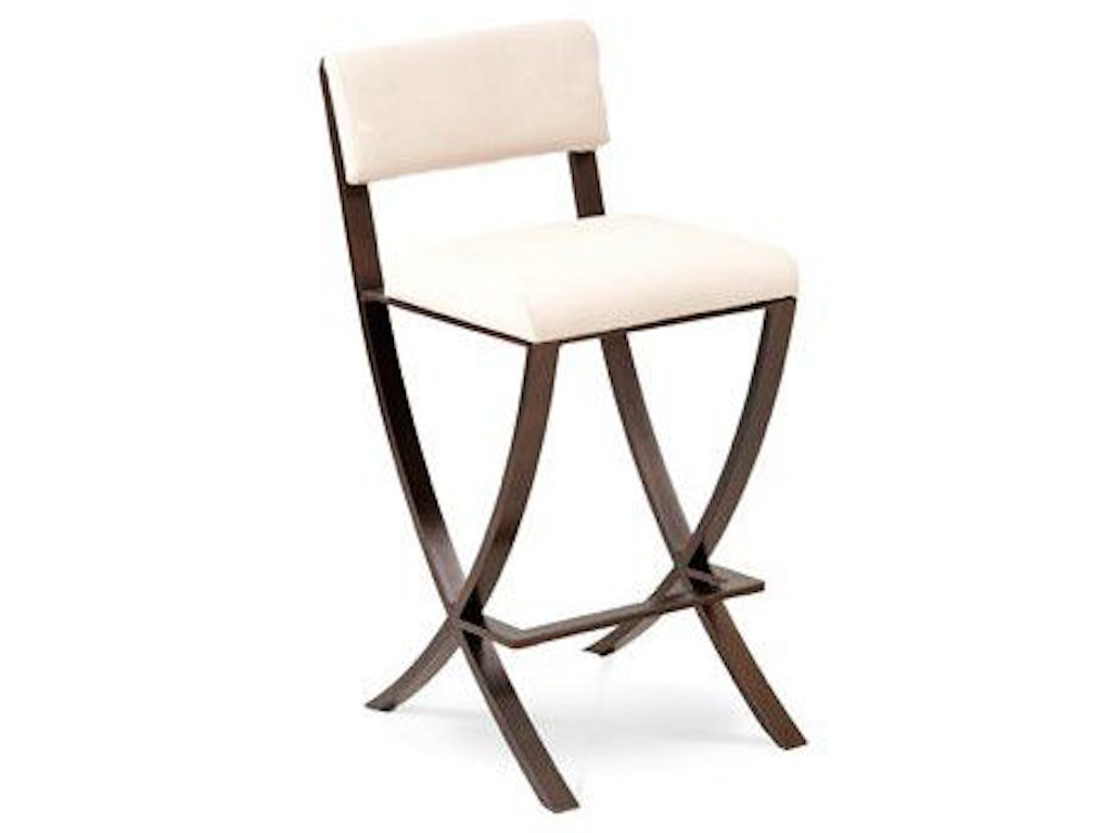 Charleston Forge C966 Bar And Game Room Naples Counter Stool