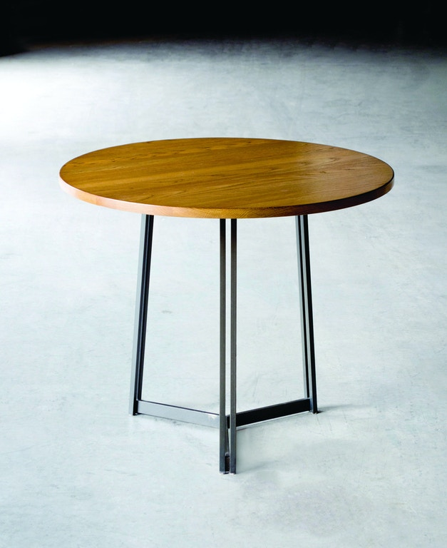 Kern Dining Height Table Cht04d