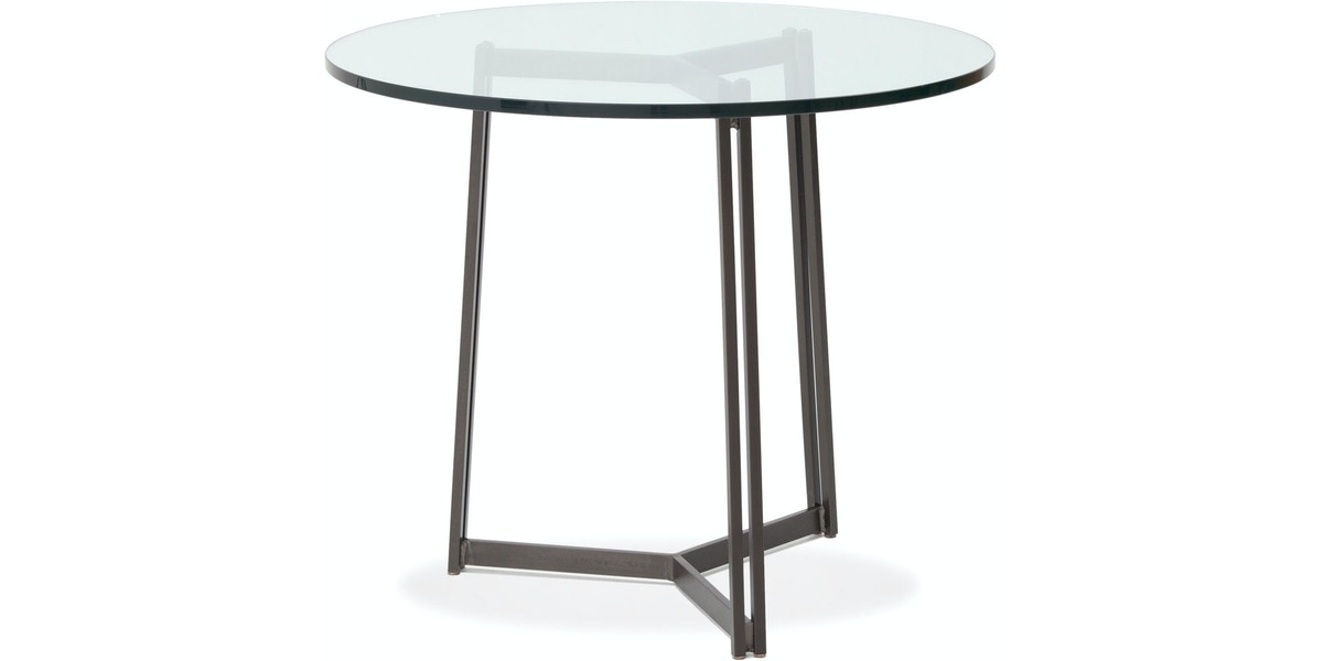 Charleston Forge Kern Dining Height Table Cht04d